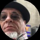 Dave N. Avatar
